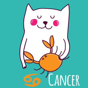 20 Signs Your Zodiac Sign Is Cancer