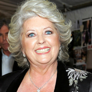 27 Inspirational Slurs Paula Deen Used In Her 20s