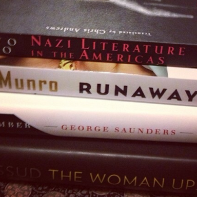 17 Signs You'd Never Survive As A Liberal Arts Major