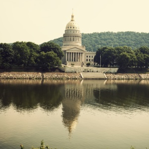 West Virginia Still Doesn't Have Clean Water (And This Is Why You Should Care)