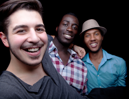 29 Incredibly Inspiring Stories From Wingmen Who Took The Extra Step To Help Out Their Friend