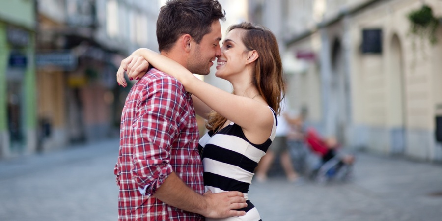 The 6 Step Guide To Finding (And Keeping) The Love Of YourLife