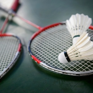 6 Life Lessons You'll Learn From Playing Badminton