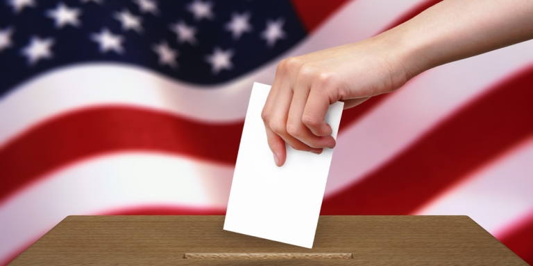 What If We Took Away The Right To Vote (And Made It A PrivilegeInstead)?
