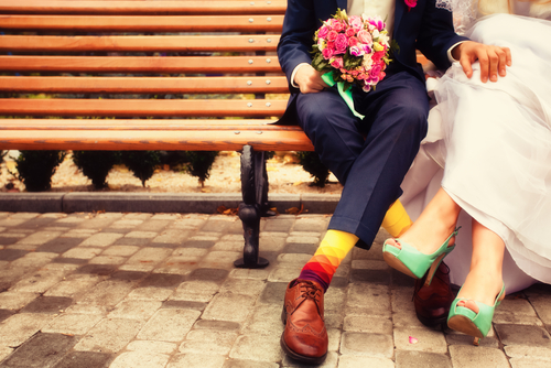 12 Steps To Plan The PerfectWedding