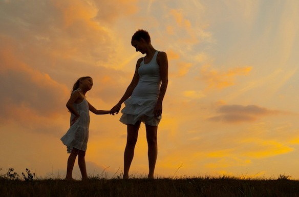 30 Random Things I Love About Being YourMom