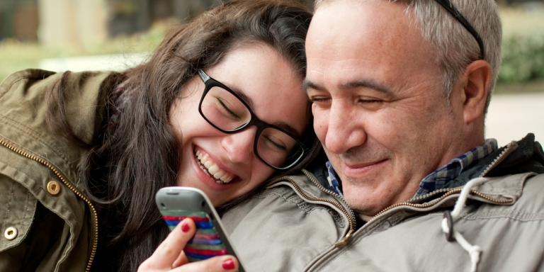 16 Things We Forget To Thank Our DadsFor