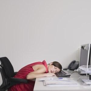 6 Reasons Why I Hate Naps