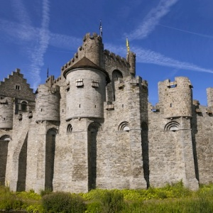 19 Words From Medieval Times That We Should Definitely Bring Back