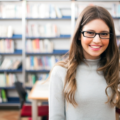 7 Ways To Get Ahead In College