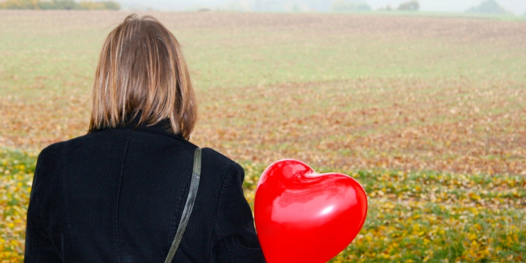 7 Reasons Why Being Single On Valentine's Day Is ActuallyAwesome