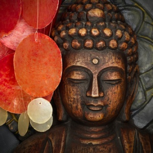 8 Ways To Truly Mess Up Enlightenment