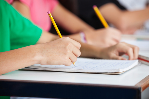 6 Things High School TaughtMe