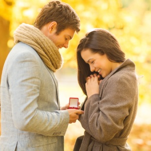 The 2 Major Factors In Dating: Timing And Compatibility