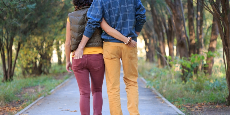 6 Wonderful Things You Want To Rush In A Relationship But Shouldn't