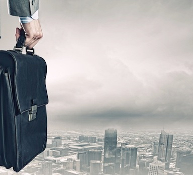 6 Ways To Get Your Dream Job