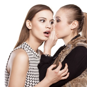 20 Ways To Be A Better Listener When Your Friend Needs To Vent