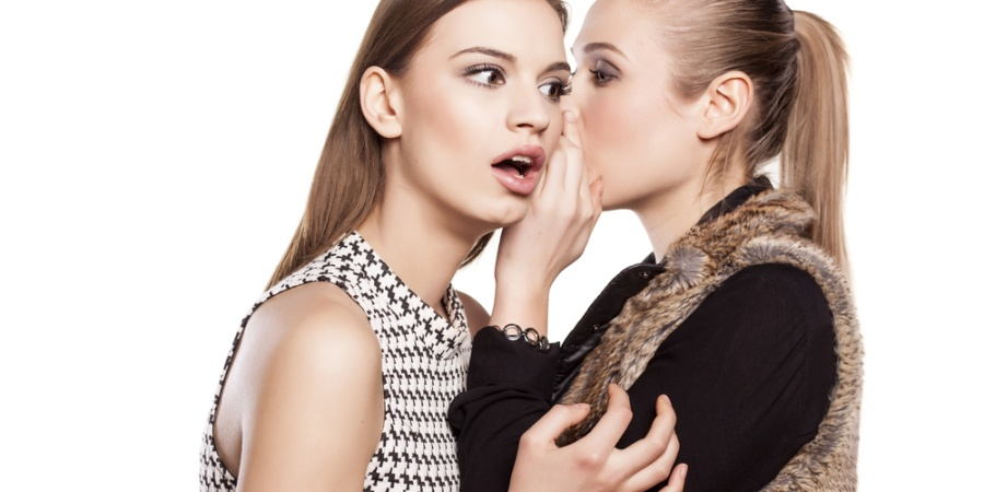 20 Ways To Be A Better Listener When Your Friend Needs ToVent