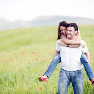 How You Will Leave The Perfect Man