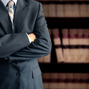 10 Telling Traits Of Lawyers