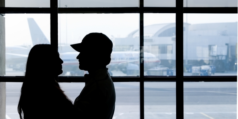 10 Ways Long-Distance Relationships Make People – And Love –Stronger