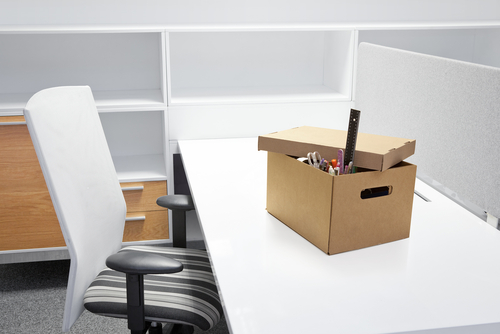 5 Signs Telling You To Quit Your Job And MOVEON!