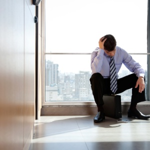 5 Reasons Why You Hate Your Job — And What To Do About It