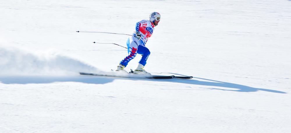 Martynova Anna / Shutterstock.com