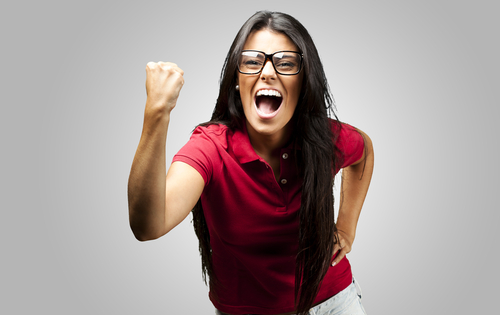 7 Reasons Most Millennials RejectFeminism