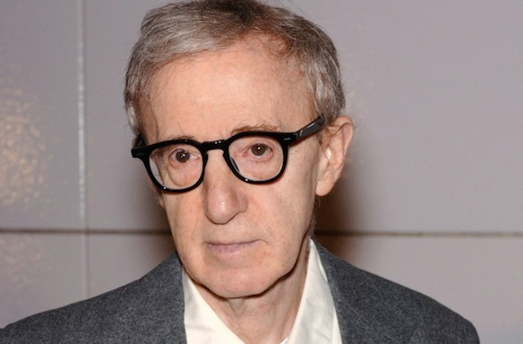 I've Worked As A Lawyer On Child Molestation Cases, And Just Because Woody Allen Wasn't Prosecuted Doesn't Mean He'sInnocent