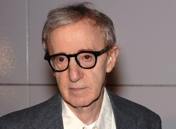 I've Worked As A Lawyer On Child Molestation Cases, And Just Because Woody Allen Wasn't Prosecuted Doesn't Mean He's Innocent