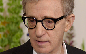 How To Listen To A Woman (Like DylanFarrow)