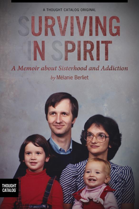 Surviving-In-Spirit