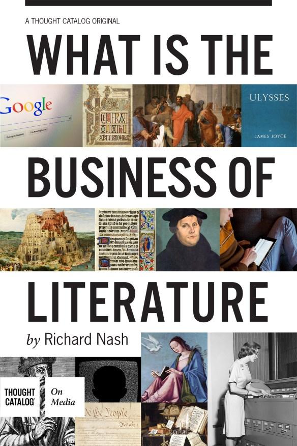 TC_Business_of_Literature