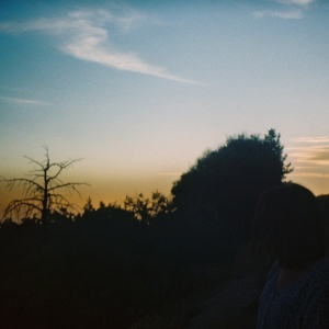 7 Things You Should Never Tolerate From Yourself Or Anyone Else