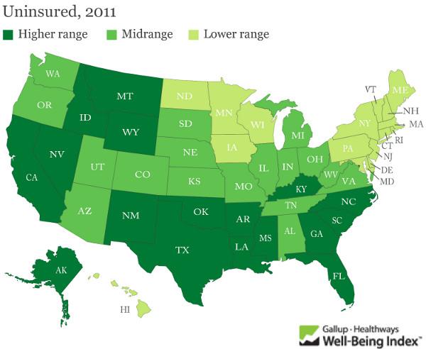 uninsured-united-states-map-600