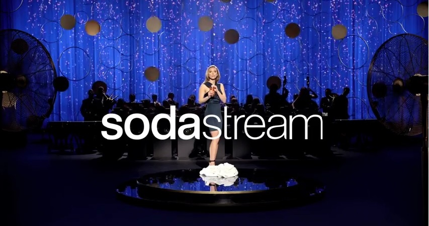 Sodastream, Some Boycott Opportunities Are Best Left Alone