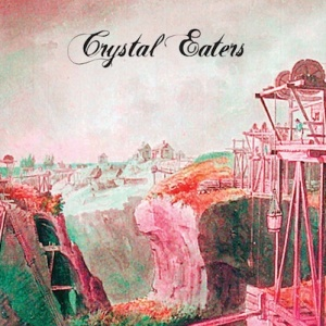 """""""Crystal Eaters"""""""