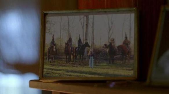True Detective: The Complete First Season (Blu-ray + Digital)