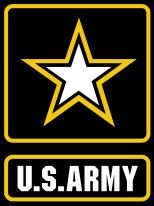 154px-US_Army_logo.svg