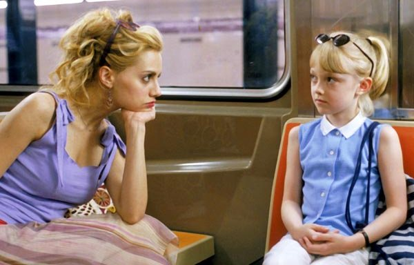 13 Reasons Why Babysitting Is The Best Gig To Get In Your20s