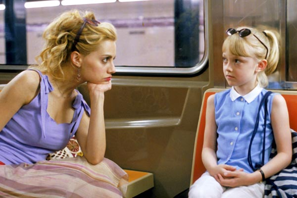 13 Reasons Why Babysitting Is The Best Gig To Get In Your 20s