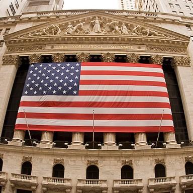 Wall Street Bonuses Vs. The Minimum Wage