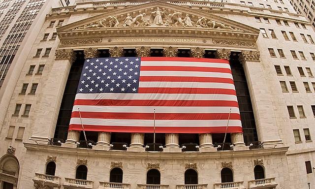 Wall Street Bonuses Vs. The MinimumWage