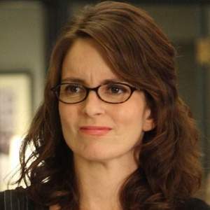 10 Reasons Why Liz Lemon Should Be President