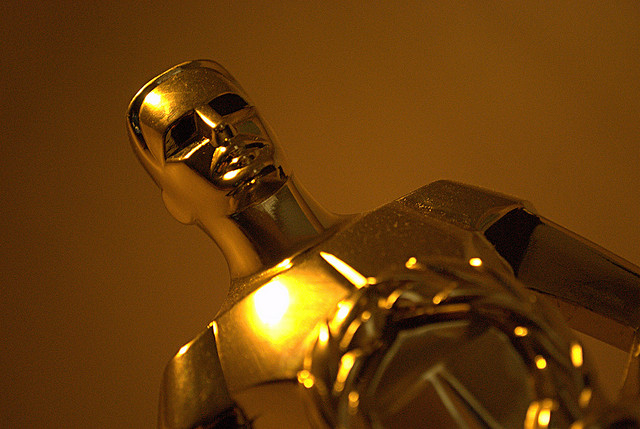 7 Reasons Why I Hate The AcademyAwards