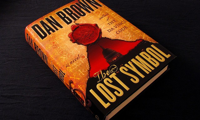 20 Quotes From The Ever Insightful DanBrown