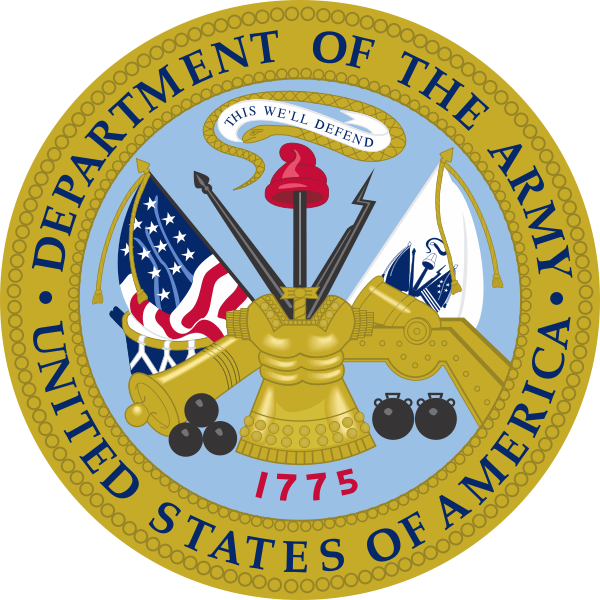 600px-United_States_Department_of_the_Army_Seal.svg