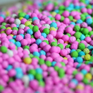 14 Signs You're Dangerously Addicted To Sweets