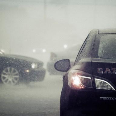 How Car Insurance Companies Explain Racism
